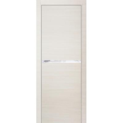 Межкомнатные двери Grazio 11 Z