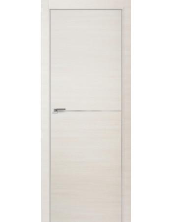 Межкомнатные двери Grazio 12 Z