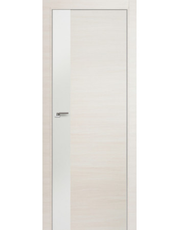 Межкомнатные двери Grazio 14 Z