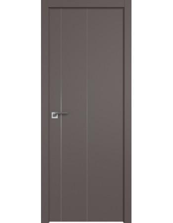 Межкомнатные двери Grazio 43 SMK