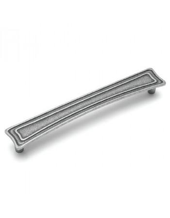 SYSTEM Мебельная ручка 4420 160 AIB