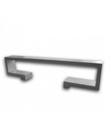 SYSTEM Мебельная ручка 6565 64 AL1