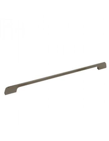 SYSTEM Мебельная ручка  8535 256 NBM