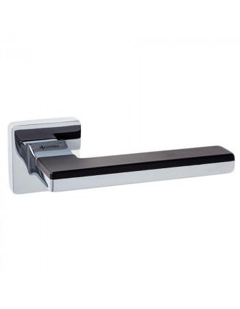 Ручка  LARISSA 100 RO11 CR-CR/AL6