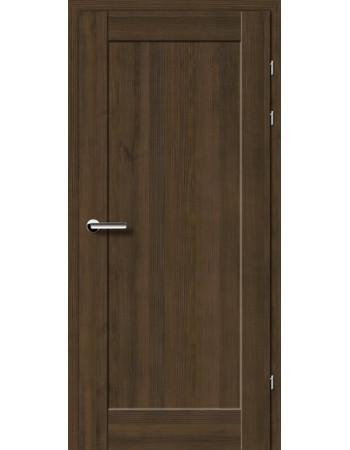 Двери 19.20 Брама мокка глухое