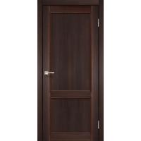 Двері міжкімнатні Корфад CLASSICO Модель CL-03