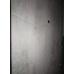 Двери Магда 100 тип 2