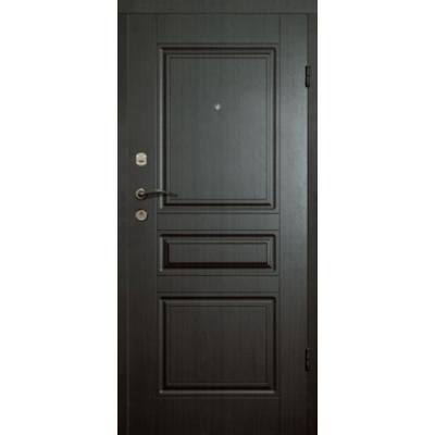 Двері Магда 314 Венге південний Віноріт ВУЛИЦЯ