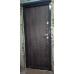 Двері вхідні Магда 601 Еліт