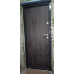 Двери Магда 601 Элит