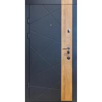 Двери Магда 612 тип 5