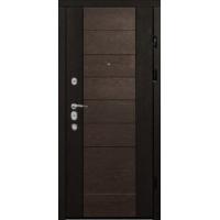 Двери Магда 600 тип 5