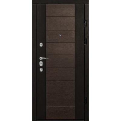 Двері вхідні Магда 600 тип 5