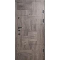 Двери Магда 601 тип 3