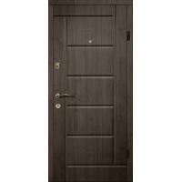 Двери Магда 116 Элит ТИП 13 венге южное/сосна прованс
