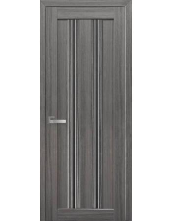 Двери Новый Стиль Итальяно мод Верона С1 BLK
