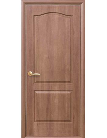 Двери Новый Стиль Фортис мод Классик