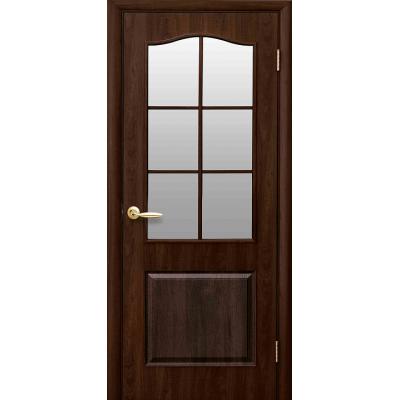 Двери Новый Стиль Фортис мод Классик ПО