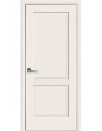 Дверь Маэстра Эпика магнолия глухая