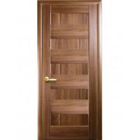 Двері Ностра Пиана золота вільха глуха