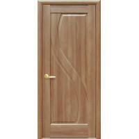 Двері Маестра Прима золота вільха глухі