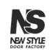 Двери межкомнатные Новый Стиль каталог на сайте дверей e-dveri.com.ua