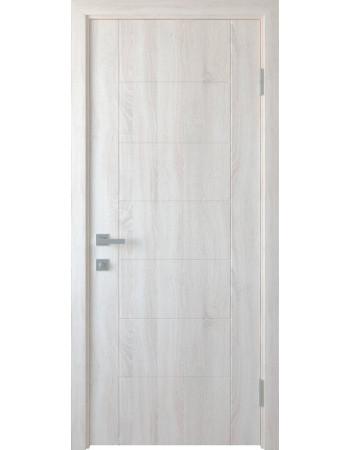 Двері Новий стиль Ріна колір ясен new
