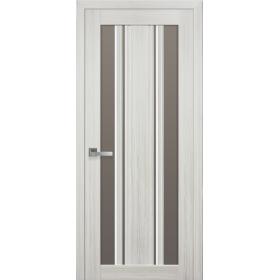 Двері Новий Стиль Італьяно мод Верона С2 Бронза