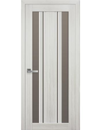 Двери Новый Стиль Итальяно мод Верона С2 Бронза