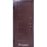 Двери Портала Токио рал (люкс)