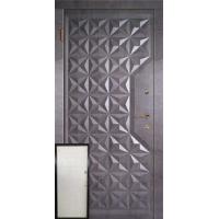 Двери Портала Граф 4/ Граф 2 (люкс)