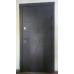 Двери Qdoors (Премиум) Акцент (Квартира)