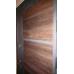 Двері Qdoors (Преміум) Бостон - М (Квартира)