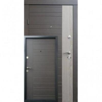 Двери Qdoors (Премиум) - Альта - М (Квартира)