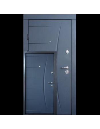 Двери Qdoors (Премиум) Глория (Квартира)