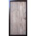 Двери Qdoors (Премиум) Сиена - М (Квартира)