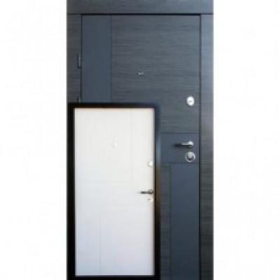 Двери Qdoors (Премиум) - Стиль-М  (Квартира)