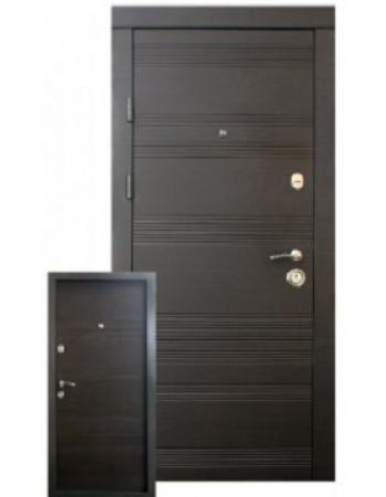 Двері Qdoors (Преміум) Статус (Квартира)