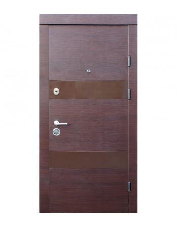 Двері Qdoors (Преміум) - Віта-М (Квартира)