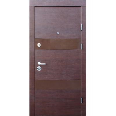 Двери Qdoors (Премиум) - Вита - М (Квартира)
