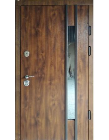 Двери Авеню улица
