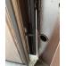 Двері Фарт Redfort (Преміум)