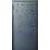 Двері Флагман Еліт (3 контури) Короб 2 КОЛЬОРУ + терморозрив