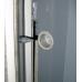 Двері Грей Redfort (Преміум)