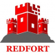 Двери Redfort
