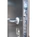 Двері Метал-МДФ (Каліфорнія)