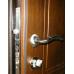 Двери Металл-МДФ (Осень)