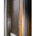 Двері Метал-МДФ (Осінь)