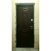 Двери Классика с притвором (Redfort) оптима