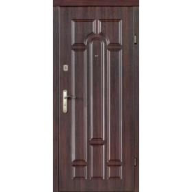 Вхідні двері Redfort Арка серія Економ